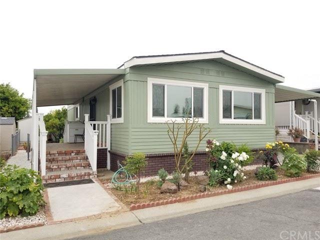 Photo of 1001 W Lambert Road #111, La Habra, CA 90631 (MLS # PW21100980)