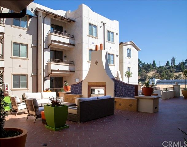 627 Deep Valley #211, Rolling Hills Estates, CA 90274 - MLS#: SB20045980