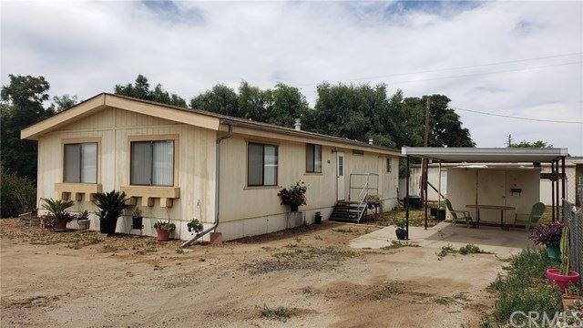 32945 9th, Winchester, CA 92596 - MLS#: SW20107980