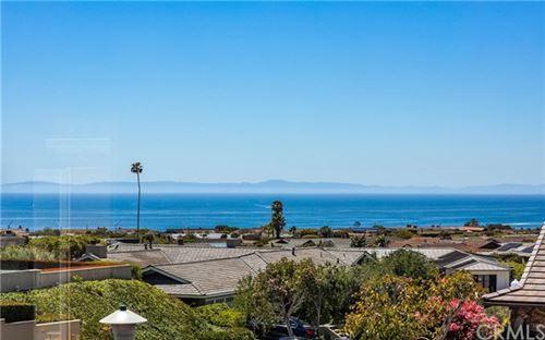 Photo of 701 Cameo Highlands Drive, Corona del Mar, CA 92625 (MLS # NP21100981)