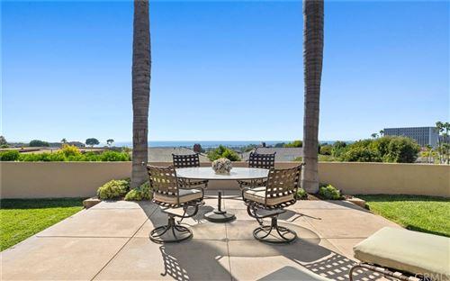 Photo of 2501 Lighthouse Lane, Corona del Mar, CA 92625 (MLS # NP21228981)