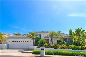 Photo of 47 Marbella, Dana Point, CA 92629 (MLS # OC19224981)
