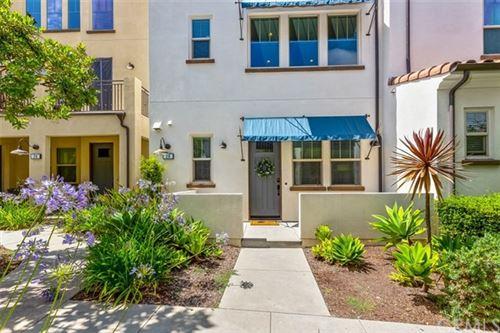 Photo of 28 Adelfa Street, Rancho Mission Viejo, CA 92694 (MLS # OC20126981)