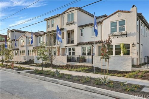 Photo of 9891 Bria Lane, Garden Grove, CA 92844 (MLS # OC20239981)