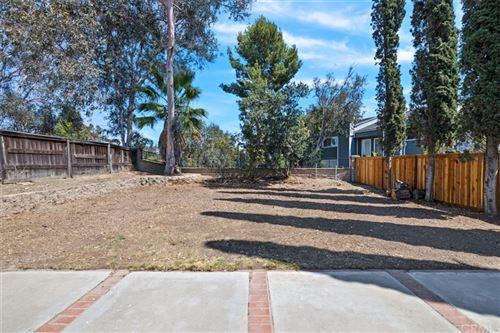 Tiny photo for 24842 Golden Vista, Laguna Niguel, CA 92677 (MLS # OC21156981)