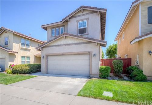Photo of 516 Adobe Lane, Carson, CA 90745 (MLS # SB20133981)