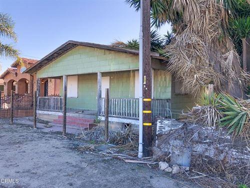 Photo of 2630 Colonia Avenue Avenue, Oxnard, CA 93036 (MLS # V1-3981)