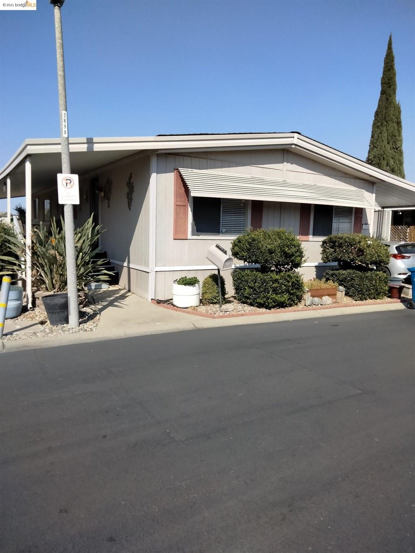 146 Paulette Way, Antioch, CA 94509 - MLS#: 40969981