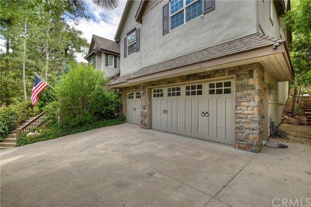 142 Brentwood Drive, Lake Arrowhead, CA 92352 - MLS#: EV20136981