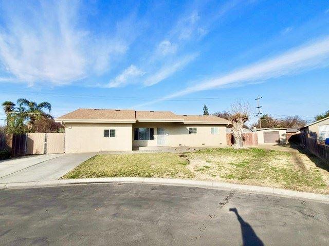 1413 Laurie Lane, Modesto, CA 95355 - MLS#: ML81825981