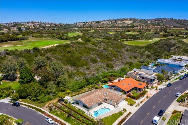 Photo of 701 Cameo Highlands Drive, Corona del Mar, CA 92625 (MLS # NP21100981)