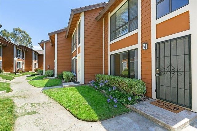 25885 Trabuco Road #11, Lake Forest, CA 92630 - MLS#: OC20137981