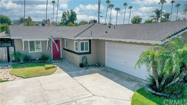 Photo of 2719 N Galley Street, Orange, CA 92865 (MLS # OC20169981)