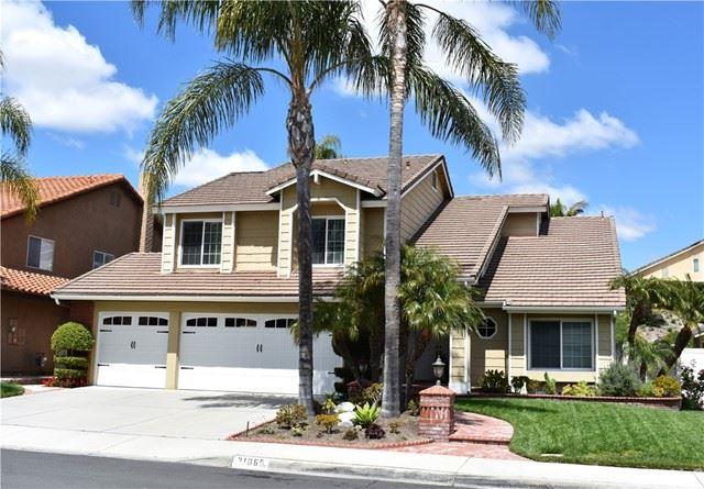 21065 Ashley Lane, Lake Forest, CA 92630 - MLS#: OC21042981