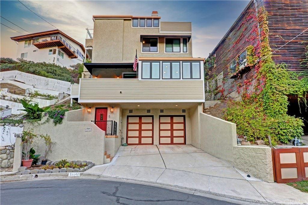 33942 Crystal Lantern Street, Dana Point, CA 92629 - MLS#: PW21219981
