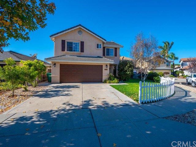 780 Naples Street, Grover Beach, CA 93433 - MLS#: SP20235981