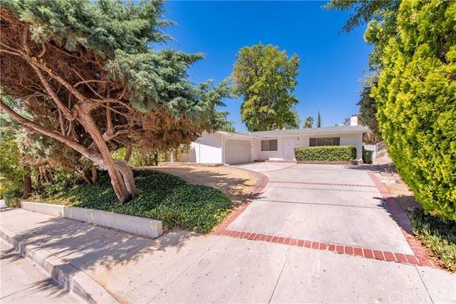 7062 Middlesbury Ridge Circle, West Hills, CA 91307 - MLS#: SR21097981