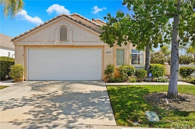 23937 Corte Cajan, Murrieta, CA 92562 - MLS#: SW20154981