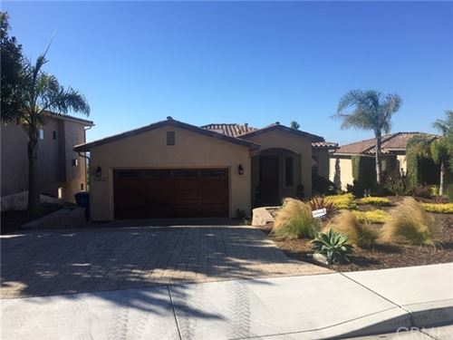 Photo of 1352 Costa Del Sol, Pismo Beach, CA 93449 (MLS # FR19247982)