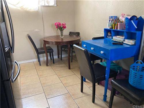 Tiny photo for 13205 Pinney Street, Pacoima, CA 91331 (MLS # IV21177982)