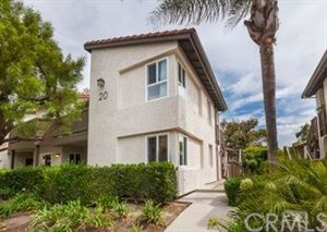 Photo of 20 Corniche Drive #D, Dana Point, CA 92629 (MLS # OC19103982)