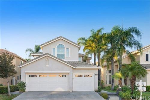 Photo of 11 Flossmoor, Rancho Santa Margarita, CA 92679 (MLS # OC20143982)