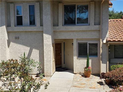 Photo of 1354 Tourney Hill Lane #55, Nipomo, CA 93444 (MLS # PI20118982)