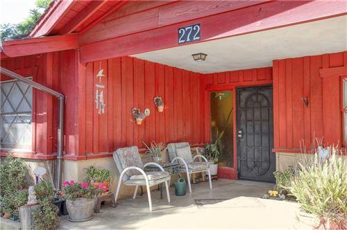 Photo of 272 Applegate Way, Arroyo Grande, CA 93420 (MLS # PI21220982)
