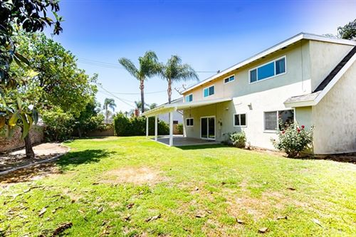 Tiny photo for 408 Barry Place, Placentia, CA 92870 (MLS # PW21124982)