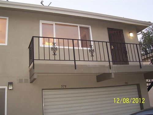 Photo of 581 Avenida Del Platino, Thousand Oaks, CA 91320 (MLS # V1-4982)