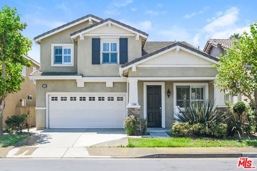 2948 Sycamore Lane, Arcadia, CA 91006 - MLS#: 21725982
