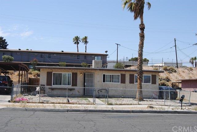 1110 Pueblo Drive, Barstow, CA 92311 - MLS#: 537982