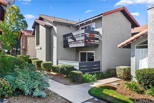 1320 Brentwood Circle #B, Corona, CA 92882 - MLS#: CV21034982