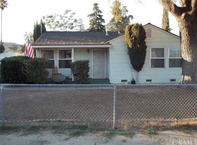 689 W Christie Street, Banning, CA 92220 - MLS#: CV21074982