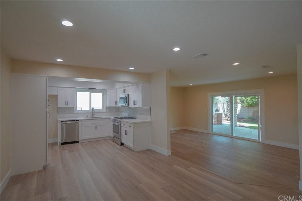 Photo of 5205 Brunswick Drive, Cypress, CA 90630 (MLS # CV21159982)