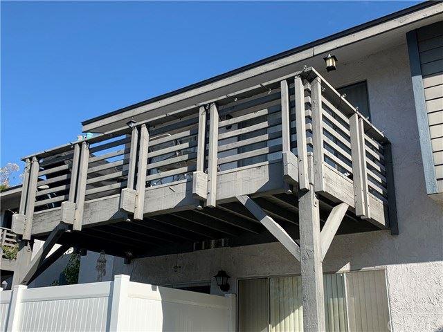 1360 W Lambert Road, La Habra, CA 90631 - MLS#: DW21013982