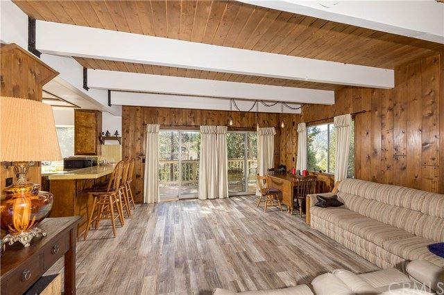 338 Grass Valley Road, Lake Arrowhead, CA 92352 - MLS#: EV20215982