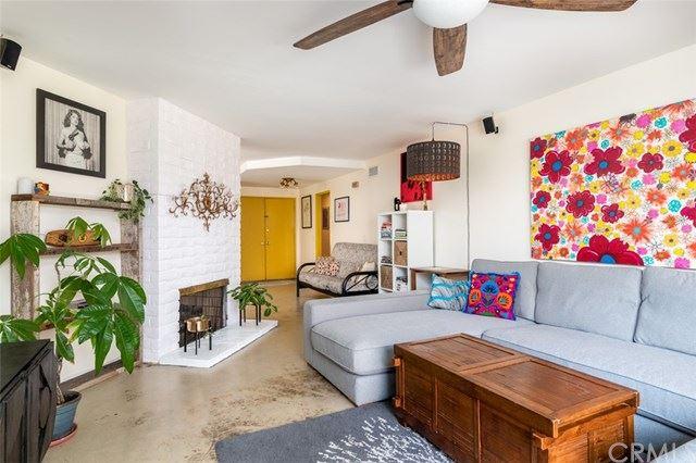 Photo of 11537 Wyandotte Street, North Hollywood, CA 91605 (MLS # OC21078982)