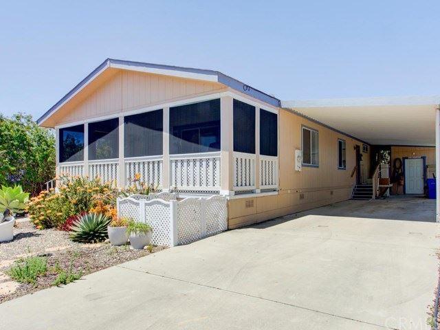 765 Mesa View Drive #223, Arroyo Grande, CA 93420 - MLS#: PI20121982
