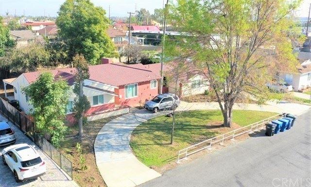 900 Chestnut Street, La Habra, CA 90631 - MLS#: PW21020982