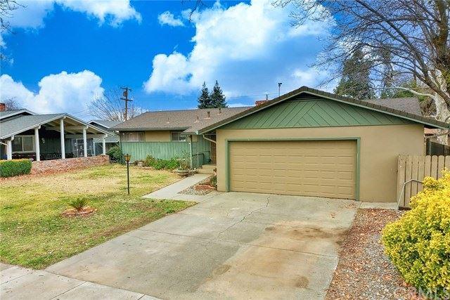 1308 Tehama Street, Corning, CA 96021 - #: SN21010982