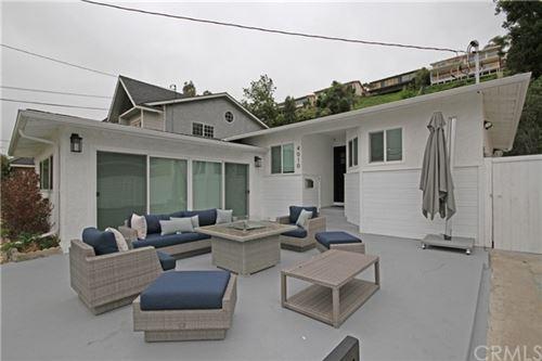 Photo of 4010 Bluff Street, Torrance, CA 90505 (MLS # SB21111983)
