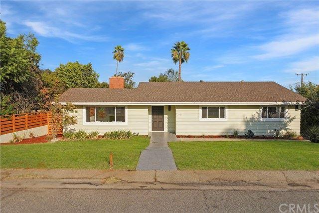 7761 Valle Vista Drive, Rancho Cucamonga, CA 91730 - MLS#: CV20210983