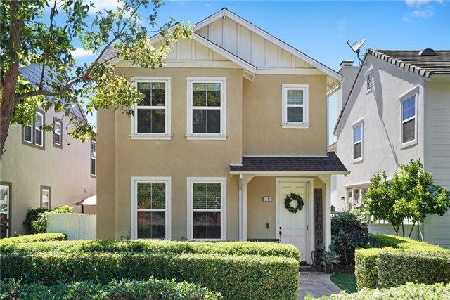 10 Staveley Court, Ladera Ranch, CA 92694 - MLS#: OC20138983
