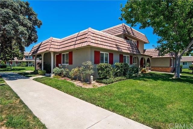 4751 Larwin Avenue, Cypress, CA 90630 - MLS#: OC20141983