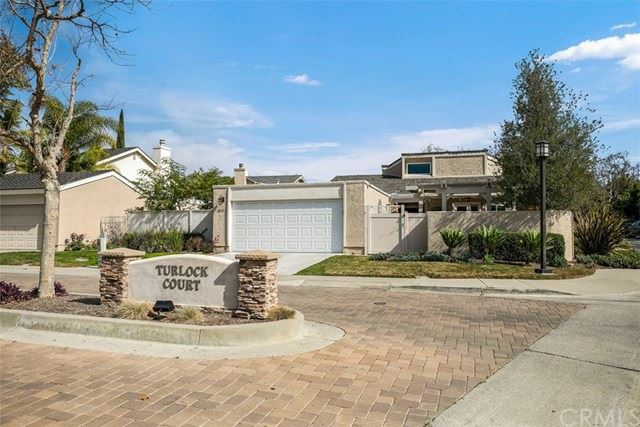 28112 Turlock Court, Laguna Niguel, CA 92677 - MLS#: OC21033983