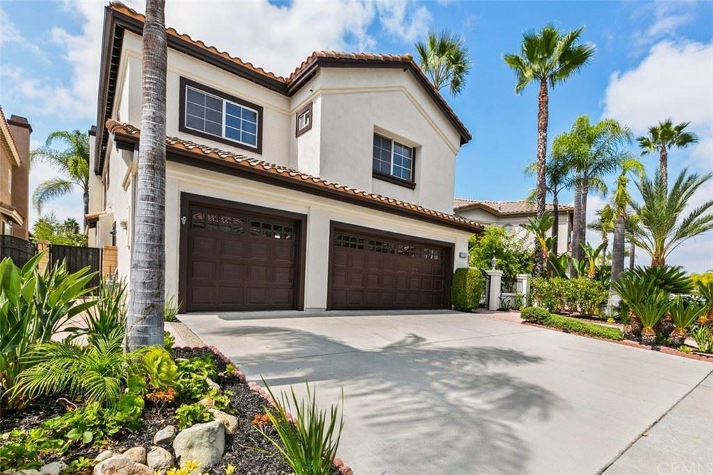 27150 South Ridge Drive, Mission Viejo, CA 92677 - MLS#: OC21196983