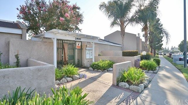2900 Madison Avenue #A39, Fullerton, CA 92831 - MLS#: PW20188983