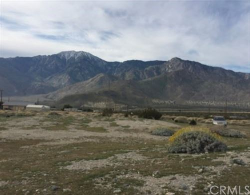 Photo of 0 Turquoise Drive, Whitewater, CA 53190 (MLS # DW21010984)
