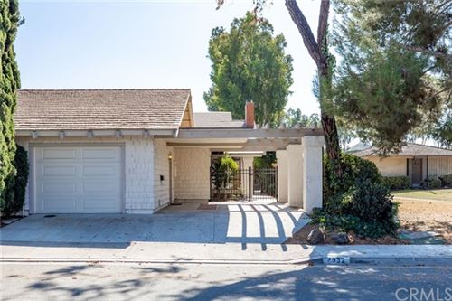 Photo of 4932 Paseo De Vega, Irvine, CA 92603 (MLS # LG20221984)